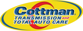 Cottman_Transmission_and_Total_Auto_Care_logo