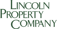 Lincoln-Property Company Logo