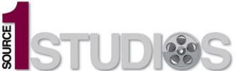 source_one_studios_logo